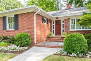 Single Family for sale in 895 Dean Drive NW, Atlanta, GA, 30318
