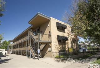 Apartment for rent in 245 Bannock, Denver, CO, 80223