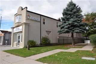 Condo for rent in 755 Lakeshore Rd E Apt, Mississauga, Ontario