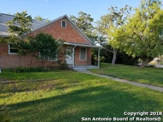 Single Family for sale in 404 E Crockett St, Crystal City, TX, 78839
