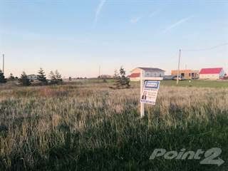 Residential Property for sale in Lot 8 Amos Drive, Anglo Rustico, Prince Edward Island