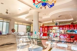 Condominium for sale in Marena's Crown, Playas de Rosarito, Baja California