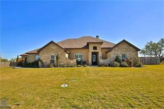 Single Family for sale in 125 Chardonnay Way, Abilene, TX, 79602