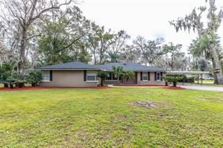 Single Family for sale in 231 JANELLE LN, Jacksonville, FL, 32211