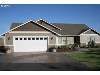 Single Family for sale in 18657 S TERRY MICHAEL DR, Redland, OR, 97045