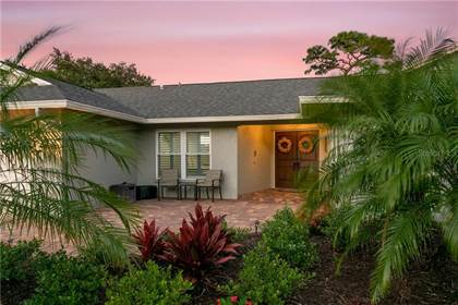 Residential Property for sale in 3127 SANDY RIDGE DRIVE, Clearwater, FL, 33761