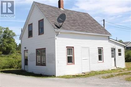 Single Family for sale in 771 East Chezzetcook Road, East Chezzetcook, Nova Scotia, B0J2L0