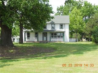 Chateau Terrace Real Estate Homes For Sale In Chateau Terrace Ar