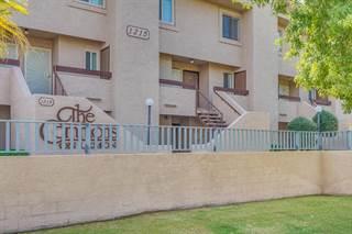 Townhouse for sale in 1215 E Lemon Street 204, Tempe, AZ, 85281