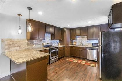 Residential Property for sale in 124 Neches Street, Dallas, TX, 75208