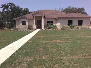 Single Family for sale in 205 Starburst Ln, Bandera, TX, 78003