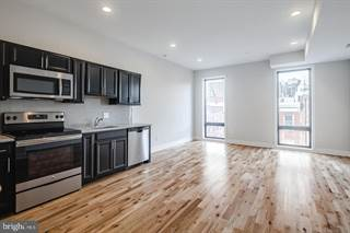 Studio Apartments For Rent In South Philadelphia Pa Point2 Homes