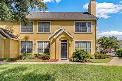 Residential Property for sale in 8957 LEE VISTA BOULEVARD 2508, Orlando, FL, 32829