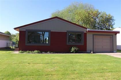 Single Family for sale in 11515 130 AV NW, Edmonton, Alberta, T5E0T8