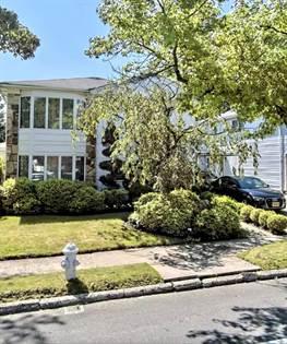 Residential Property for rent in 486 Arlene Street, Staten Island, NY, 10314