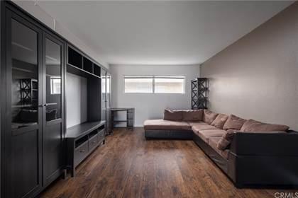 Residential Property for sale in 720 W Lambert Road 20, La Habra, CA, 90631