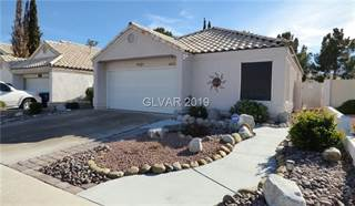 Single Family en venta en 8625 FREEPORT Lane, Las Vegas, NV, 89117