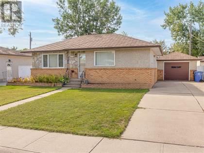 Single Family for sale in 2418 7 Avenue N, Lethbridge, Alberta, T1H0Z3