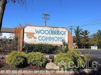 Residential Property for sale in 2002 Woodbridge Commons Way, Iselin, NJ, 08830