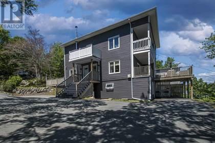 Multi-family Home for sale in 33 Margaret Road, Halifax, Nova Scotia, B3N1R8
