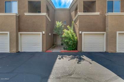 Residential Property for sale in 1335 E JUNE Street 212, Mesa, AZ, 85203