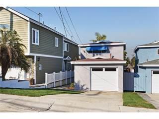 Single Family for sale in 1313 Clark Lane, Redondo Beach, CA, 90278