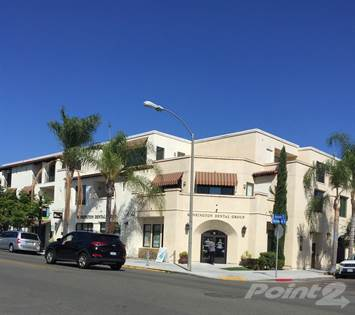 Apartment for rent in Kensington Commons Apartments - 4142 Adams Avenue, San Diego, CA, 92116