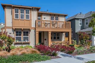 Single Family for sale in 3010 Lighthouse LN, Marina, CA, 93933