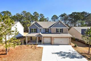 Photo of 173 Weymouth Dr, Locust Grove, GA