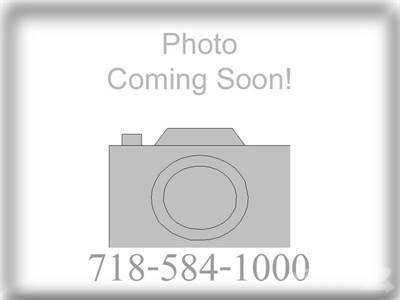 Residential Property for sale in 146th Street & 119th Avenue, Queens, NY, 11436