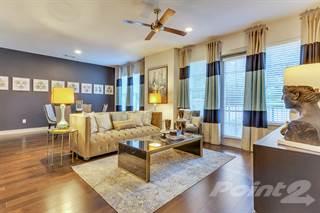 Apartment for rent in The Laurel - B1, San Antonio, TX, 78212