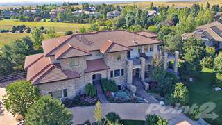 Residential Property for sale in 6522 Legend Ridge Trail, Niwot, CO, 80503