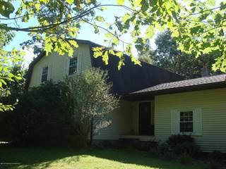 Single Family for sale in 149 Ferguson Ln, Tunkhannock, PA, 18657