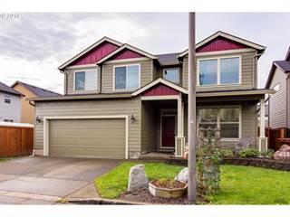 Single Family for sale in 614 ST CHARLES ST, Eugene, OR, 97402