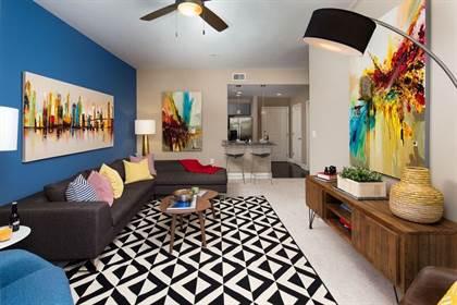 Apartment for rent in 1000 Northside Dr NW, Atlanta, GA, 30318