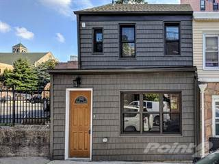 Multi-family Home for sale in 97th Street & Fort Hamilton Parkway, Brooklyn, NY, 11209