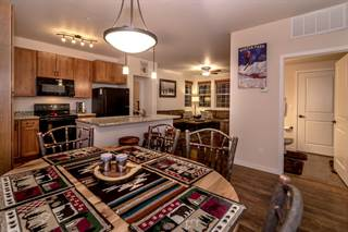 Multi-family Home for sale in 164 VILLAGE Drive H105, Granby, CO, 80446