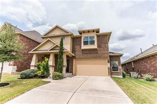 Single Family for sale in 200 Rose Mallow WAY, Austin, TX, 78748