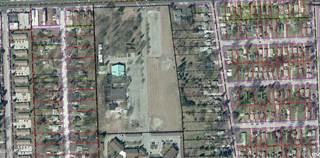 Land for sale in 18720 13 Mile Rd, Roseville, MI, 48066