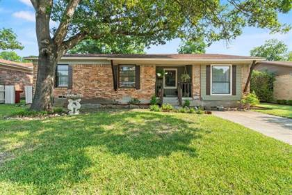 Residential Property for sale in 2636 Oates Drive, Dallas, TX, 75228