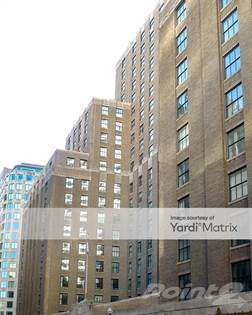 Office Space for rent in 160 Federal Street, Boston, MA, 02110