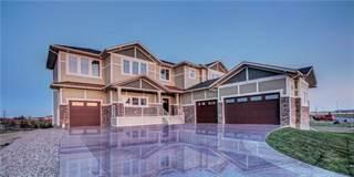Residential Property for sale in 327 Prairie Garden Way S, Lethbridge, Alberta