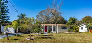 Single Family for sale in 4505 S HALE AVENUE, Tampa, FL, 33611