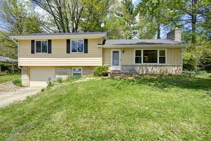Residential Property for sale in 3607 E Morningside Drive, Bloomington, IN, 47408