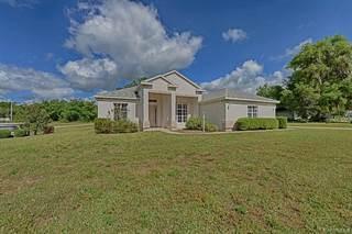 Single Family for sale in 3049 N Folkestone Loop, Hernando, FL, 34442