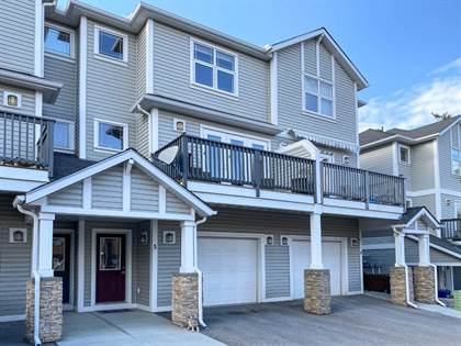 Single Family for sale in 809 10TH AVENUE, Invermere, British Columbia, V0A1K4