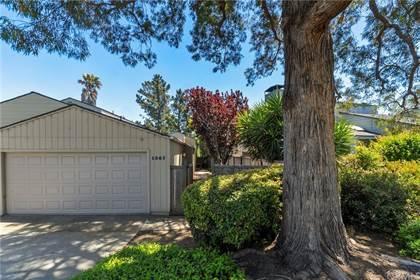 Residential for sale in 1367 Laguna Lane, San Luis Obispo, CA, 93405