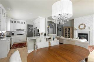 Single Family for sale in 4178 Gallaghers Grove,, Kelowna, British Columbia, V1W3Z9