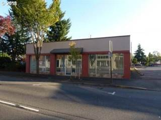 Comm/Ind for sale in 225 MAIN ST, Springfield, OR, 97477
