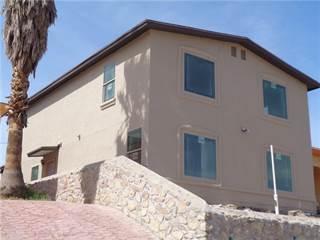 Multi-family Home for sale in 1413 E Nevada A, B, El Paso, TX, 79902